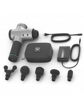Hypervolt - Vibrationsmassage-Tool