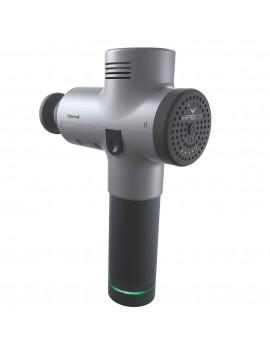 Hyperice Hypervolt Bluetooth - Vibrationsmassage-Tool