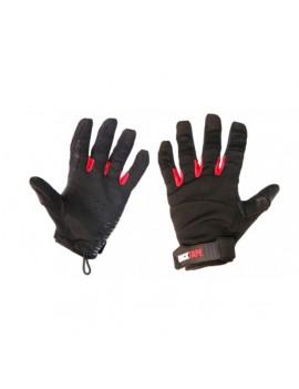 RockTape Talons Handschuhe Trainingshandschuhe Gewichtheberhandschuhe