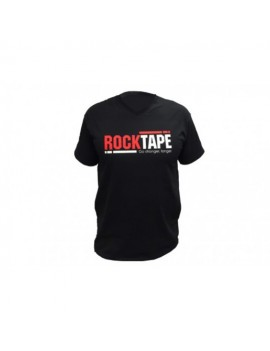 RockTape T - Shirt Classic - Männer - Rock Tape