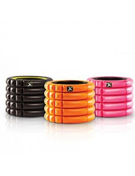 Trigger Point GRID MINI Foam Roller Massage Rolle REHA THERAPIE