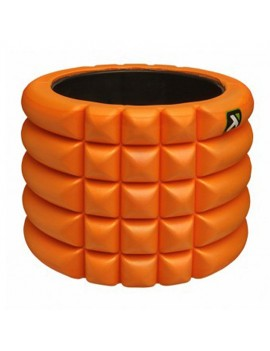 GRID MINI Foam Roller - Trigger Point