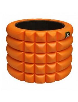 Massage roller GRID MINI - Trigger Point