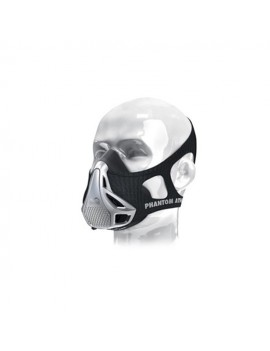 Training mask - Phantom