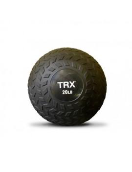 TRX SLAM BALL Gummimischung Medizinball Fitnessball Trainingsball