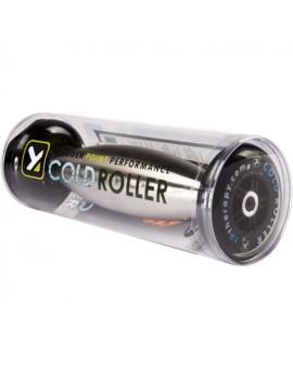 Cold Roller - Trigger Point