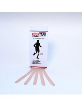 RockTape Ödemstrips (Pre-Cut) Uni
