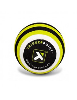 Trigger Point - MB1 Massageball fitnessball gymnastikball therapieball