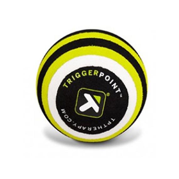 Trigger Point - MB1 Massageball fitnessball gymnastikball therapieball