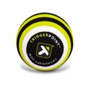 MB1 Massageball - Trigger Point