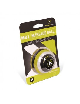 MB1 Massageball - Trigger Point