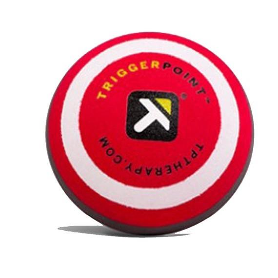 Trigger Point - MBX Massageball fitnessball gymnastikball therapieball