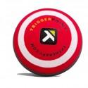 MBX Massage ball - Trigger Point