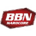 BBN-Hardcore