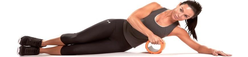 Massage & Beweglichkeit