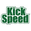 Kick Speed
