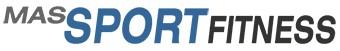 Sportartikel und Fitnessgeräte kaufst du bei MAS-SportFitness